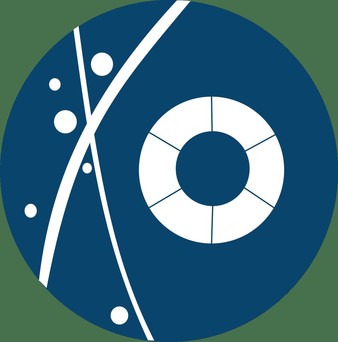 новое лого 4